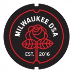 Milwaukee Democratic Socialists of America