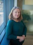 Dr. Jennifer Hoppe Vipond
