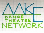 Milwaukee Dance Theatre Network
