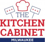 Milwaukee Kitchen Cabinet