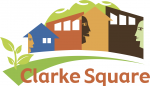 Clarke Square Neighborhood Initiative