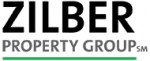 Zilber Property Group