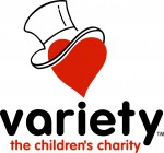 Variety the Children's Charity of Wisconsin