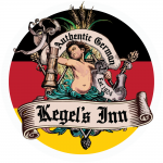 "Milwaukee's ""First Oktoberfest"" Set for Aug. 23-24 at Kegel's Inn"