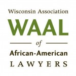 African-American Lawyers Host a Panel Discussion on Navigating Children's Court