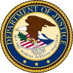 Cudahy Woman Sentenced to 90 Months in Federal Prison for Attempting to Provide Material Support to ISIS