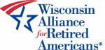 Wisconsin Alliance for Retired Americans