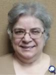 Linda Oczus