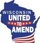 Wisconsin United To Amend