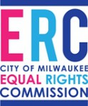 City of Milwaukee Equal Rights Commission