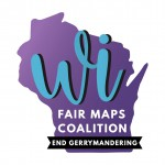 Fair Maps Referenda Pass Overwhelmingly in Election