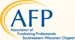 Association of Fundraising Professionals of Southeastern Wisconsin