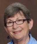 Sheila Plotkin