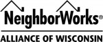 NeighborWorks® Alliance of Wisconsin