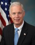 Johnson Statement on 'Phase 3' Coronavirus Bill