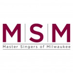 """Misa Tango"" presented by Master Singers of Milwaukee"