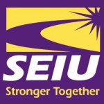 SEIU Files Lawsuit Challenging Republican Power Grab in Wisconsin