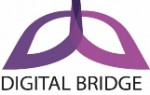 Digital Bridge of Milwaukee