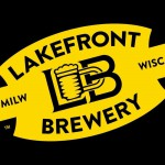 Lakefront Brewery rolls out an exceptional bourbon barrel Doppelbock