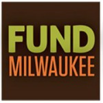 Fund Milwaukee