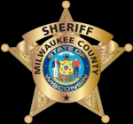 Four OWI Arrests Overnight