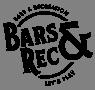 Bars & Recreation