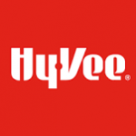 Hy-Vee, Inc.