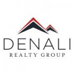 Denali Realty Group