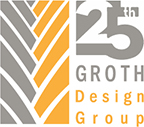 GROTH Design Group, Inc.