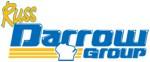 Russ Darrow Group