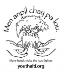 Local Nonprofit Youthaiti Is Giving a 'Crap' at Haitifest