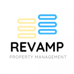 REVAMP Property Management Hosts 2019 Smart City Series