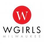 WGIRLS Milwaukee