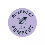 Riverwest FemFest