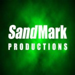 SandMark Productions Returns to the Stage with Premiere of TAKE FLIGHT! By Mark Wyss