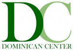Dominican Center
