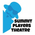 Summit Players Theatre