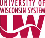 UW System honors achievements of LGBTQ+ advocates and their allies across UW System