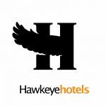 Hawkeye Hotels
