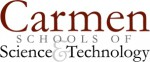 Carmen Schools of Science and Technology