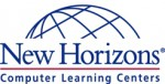 New Horizons Computer Learning Centers of Wisconsin