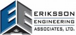 Eriksson Engineering Associates