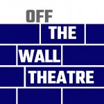 "Off the Wall Theatre Opens 2019 Season with ""VANYA"""