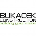 Bukacek Construction