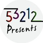 53212 Presents