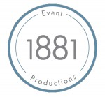 1881 Event Production Will Host ILLÜMINATE MKE