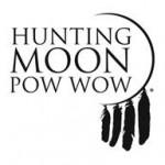 Forest County Potawatomi Community, Wisconsin