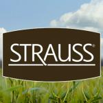 Strauss Brands