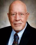 State Sen. Fred Risser