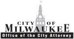 City of Milwaukee Office of the City Attorney